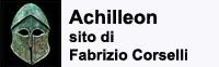 Achilleon