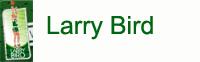 Sito Ufficiale di Larry Bird
